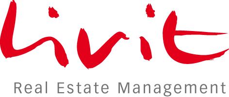 Logo Livit